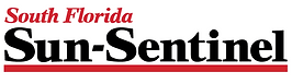 Sun Sentinel.png