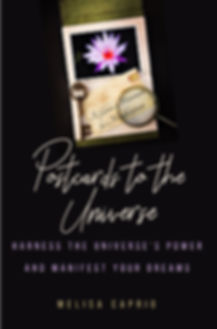 PC Book Cover.jpg