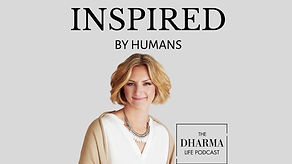 The Dharma Podcast