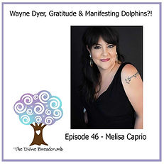 Divine Breadcrumbs Podcast.jpg