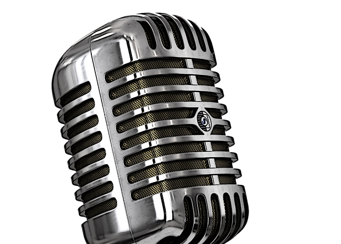 microphone_PNG7915-3.png