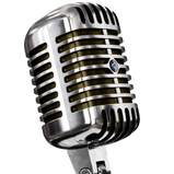 microphone_PNG7915-2_edited.png