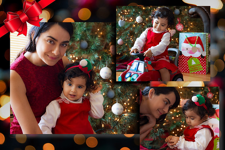 CHRISTMAS PHOTOSHOOTS.jpg