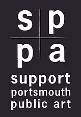 SPPA VA – Support Portsmouth Public Art of Virginia