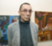 Александр Гущин фото.jpg