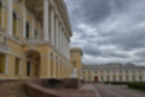Русский музей.jpg