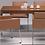 Thumbnail: Luxury Table+chair*4