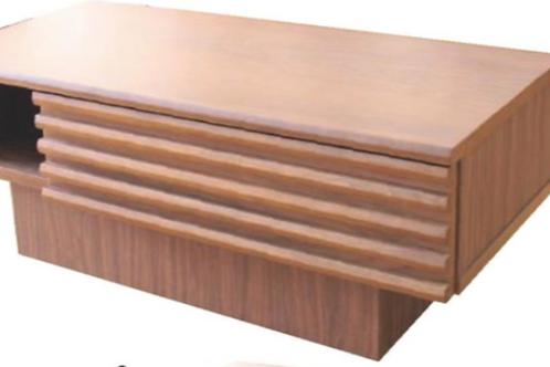 Prince Center Table