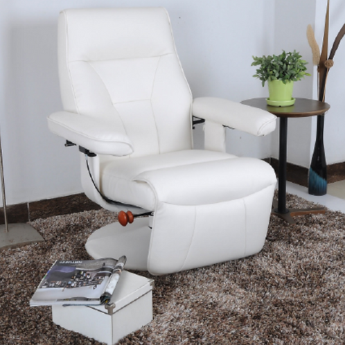 Liner Personal chair