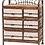 Thumbnail: Rattan storage