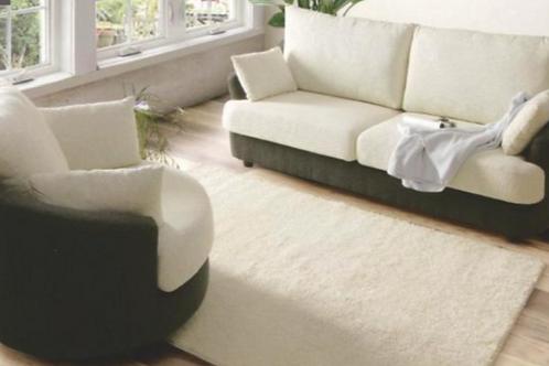 Villa 3P sofa