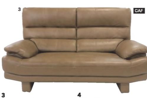 Celine 3P Sofa