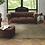 Thumbnail: Chesterfield 3P sofa