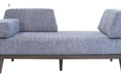 Ease 3P sofa