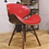 Thumbnail: Burcino Chair