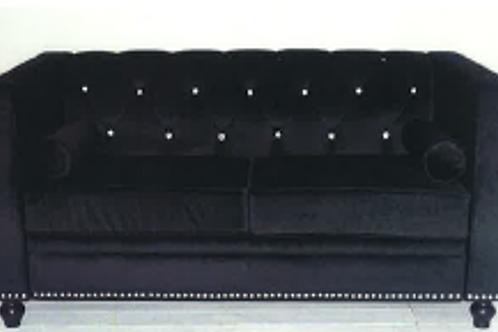 W-8036 3P