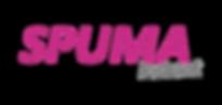 internet_spuma.png