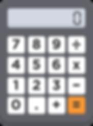 calculator-2374442_1280.png