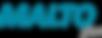 malto_logo-1024x378.png