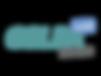 Logo-Gelea-cold-2.png