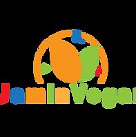 Jamin Vegan Logo.png