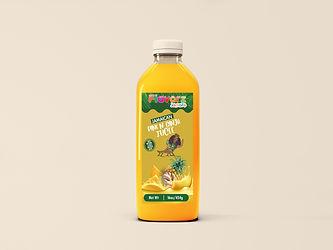 Flavorz Pine n' Ginja.jpeg