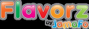 Flavorz_.png