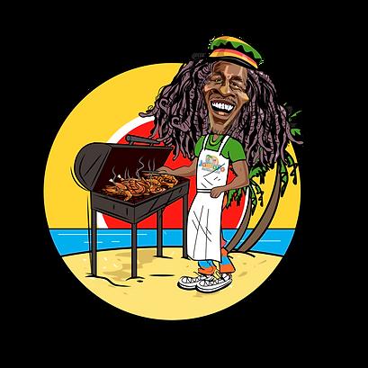 JamaFo Jam Rass Grilling.png