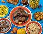 JamaFo-Jamaican-Food-Spread.jpg
