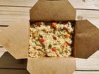 Vegetable Rice.jpg