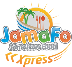 Jamaican Food_v003 (1).png