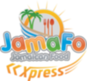 Jamaican Food_v003 (1).png