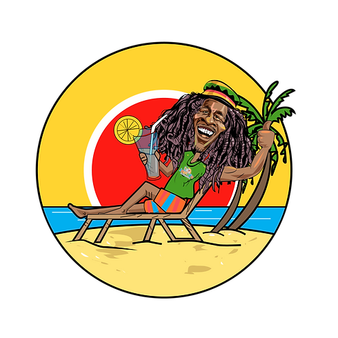 JamaFo Jam Rass on beach.png