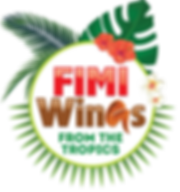 FIMIwings_v005.png
