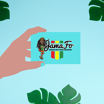 JamaFo Gift Cards.png