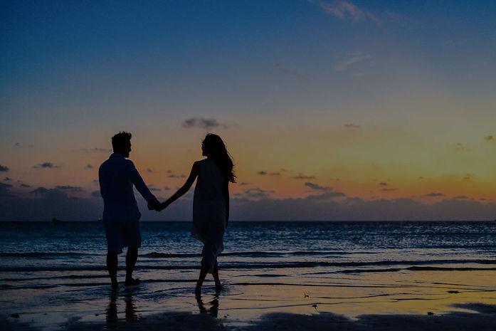 pexels-asad-photo-maldives-1024960_edited.jpg
