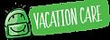Arabanoo_VacationCare_300dpi.png