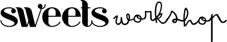 Sweets-Workshop-logo_450x.png