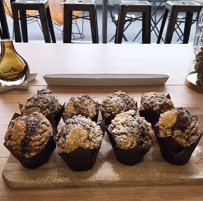 Muffins_Myrtilles en crumble.jpg