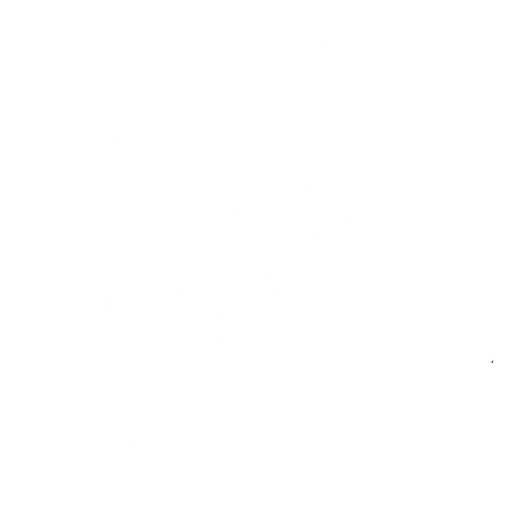 Logo_Ma_petite_cantine.png