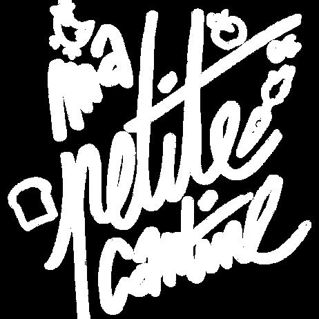 Logo_Ma_petite_cantine.png