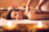 massage nyc