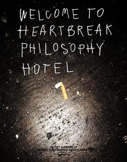 HAERTBREAK HOTEL