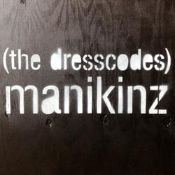 the dresscodes manikinz