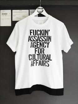 Jap government kills culture