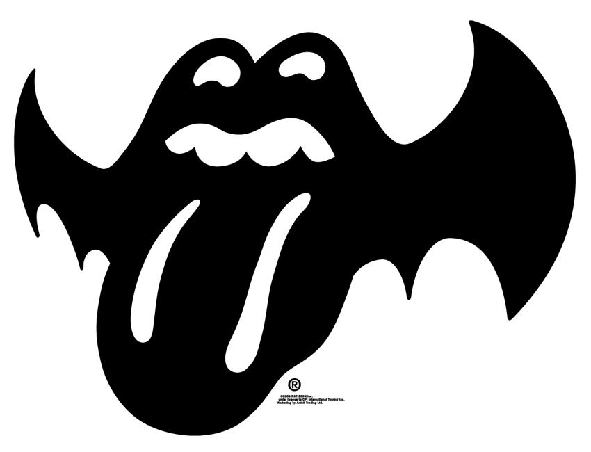 The Rolling Stones オフィシャルコラボ2