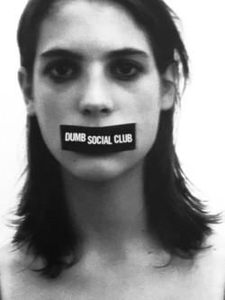DUMB SOCIAL CLUB