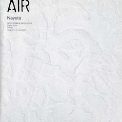 AIR「Nayuta」