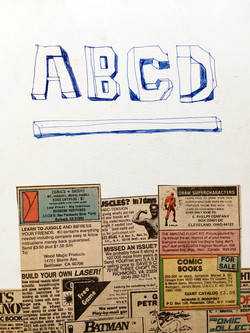 Construct typo_ABCD