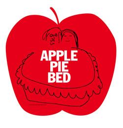 John Lennon「Apple Pie Bed」